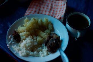 Felipeña_Food - 1