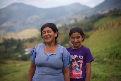 FeliPeña_Hija y Mujer - 1