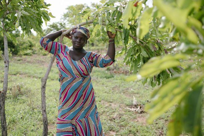 Ghana (108 of 125)